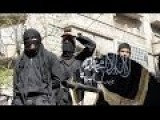 Syria War Front Update November 6 2013