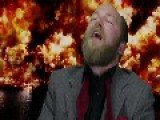 Spicy News W Kyle Kinane