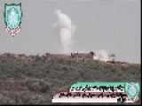 Syrian Sunni Arab Citizen Soldiers Assault An Assadist Occupation Outpost