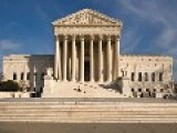 Supreme Court Rejects NRA Appeals
