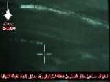 SAA Ambushed A Group Of Rebels In Eastern Ghouta With A Daisy-chain IED