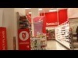 Some New Target Protest Vids, Stock Drops, Boycott Heating Up