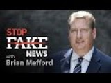 Stop Fake News #84: Debunking More Russian Disinformation About Ukraine