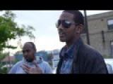 Somalians In Minneapolis Protesting Freedom
