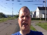 Severe Thunderstorms To Hit Montreal Quebec On Tuesday June 24, 2014