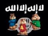 Saleel Al-Sawarim - Chipmunk Edition