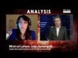 Syriangirl Joins Debate On #Syria-'s Elections On UK's Islam TV Www.keepvid.com - Download