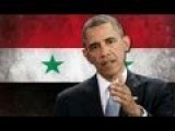 Stefan Molyneux-The Truth About How The US Will Save Syria
