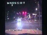 St. Louis Cop Caught Warning Fellow Officers Not To Arrest Suspect Until She Turns Off Dashcam
