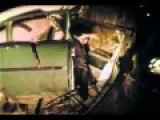 Signal 30 - 1959 US Driver Safety & Education Film