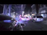 Street Racers VS Police Compilation 2014 FAIL WIN