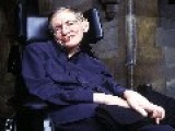 Stephen Hawking Is Boycotting Israel