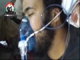 Syria - The So-called Chemical Attack By Assad On Terrorist Is A Fake Imo, Look At This... Traslated In English