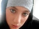 Samantha Lewthwaite Allegedly Killed In Ukraine