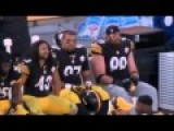 Super Bowl 50 Prep Funnies