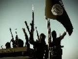 Syrian Air Strikes On ISIL-controlled Raqqa Kills 19