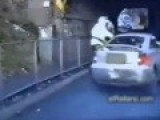 Street Racers VS Police Compilation 2014 FAIL