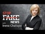 StopFakeNews #83: Debunking Fake News From Russia About Ukraine