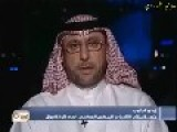 Sheikh Zaidan Al-Jabri Sunni Rebels Tribal Rebels Leader Speaks About The Current Situation In Iraq