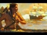 Squanto - The Miracle Of America Eric Metaxas