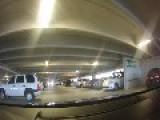 Sunny Day In FL Dashcam