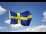 Swedish Journalist Confirms Sweden Isn't A Socialist Utopia