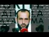 SYRIA , FSA HERO ABDULKADIR SALEH