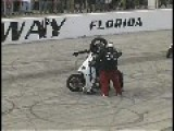 Six Minutes Of Moto Fails