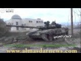 Syrian Army : Battle Of Rityan In Northern Aleppo All Videos Combined