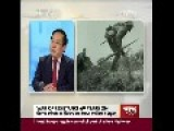 Scholar Points Out That Japanese Deny War Crimes Because They Want To Revive Militarism In Order To Fight War