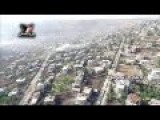 SAA Hezbollah Getting Closer To Complete Nusrat Cleansing In Zabadani
