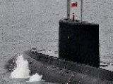 Syria Russia Urgent Update : Russia To Strengthen Mediterranean Force With 'Stealth' Subs * 22 02 2014 *