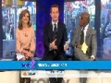 Spaz Interviews Mila Kunis