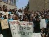 Shocking FULL VIDEO 1991 - Harvard Law Affirmative Action Committee Spokesman Barack Obama