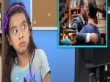 School Shows Children Same-Sex Marriage Propaganda Video