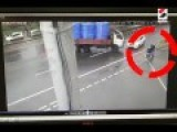 Shocking ! Magdalla ONGC Salman Khan Road Accident Death