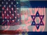 Syria Update Urgent : US, Israel, Saudi Arabia Set Up Operation Room Against Syria In Jordan * 25 02 2014 *