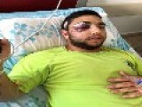 Second Druze IDF Soldier Attacked After Speaking Arabic