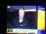 Sky Sports News Deadline Day Dildo
