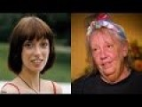 Shelley Duvall: Robin Williams 'is A Shapeshifter And Not Dead