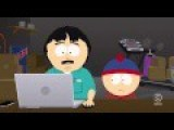 South Park Rips On Music Production
