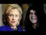 SJWs Are Waking Up To How Evil Hillary Is