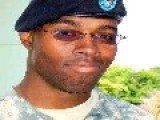 Sgt Derrick Miller Gets Life In Leavenworth For Killing Afghan Insurgent