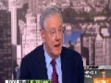 Steve Forbes: Preposterous Obama Acting Like A Dictator