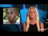 Somalian Refugee Terrorizes Ohio State University
