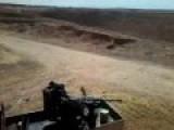 SAA & Local NDF Targeting Fleeing Al-Nusra Militants From Around Abu Al-Duhur Airbase