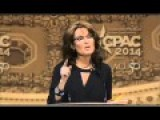 Sarah Palin The Liberals Punching Bag, Versus Hillary Clinton The Medias Chosen One