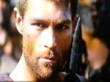 Spartacus Final Epic Speech