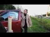 Stop A Douchebag Ep.11 - Woman Goes Berserk