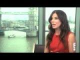Sandra Bullock Says Women's Looks Are 'Attacked' By Media